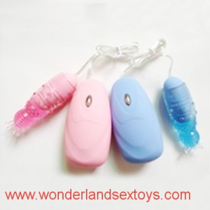 Wired Tiaodan Mouse control Vibrator For Women