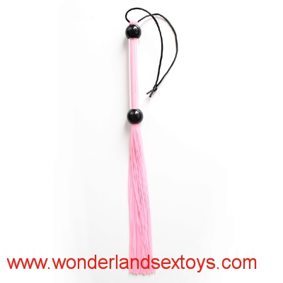 Sex bonage silicone whip adult games products erotic toys,plastic handle whisk whip bdsm fetish sex toys for couples