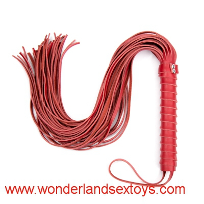 BDSM bondage leather whip sex toys for couples,sex products